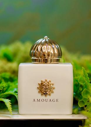 Amouage Honour Woman _Оригинал EDP_5 мл Затест_парф.вода