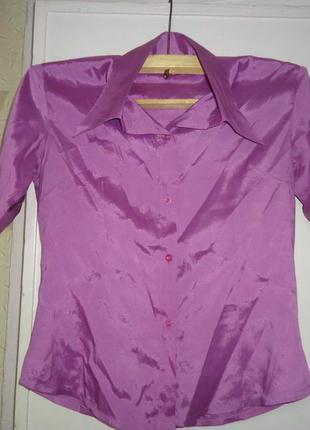 Рубашка женская блузка женская блуза женская рубашка жіноча оф...