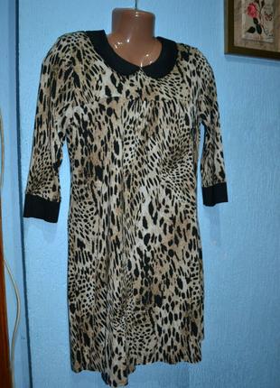 Платье 12/14uk,плаття,сукня