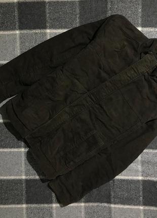 Мужская куртка next