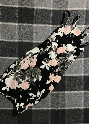 Женское платье edge