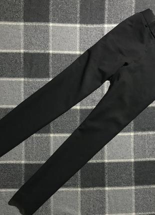 Мужские брюки george