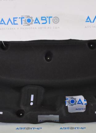 Обшивка крышки багажника Lincoln MKZ 13-16