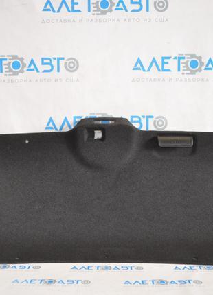 Обшивка крышки багажника Hyundai Elantra AD 17-