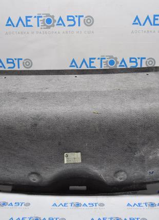 Обшивка крышки багажника Chrysler 300 11-
