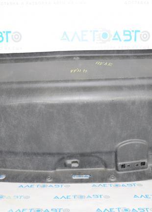 Обшивка крышки багажника Hyundai Sonata 11-15