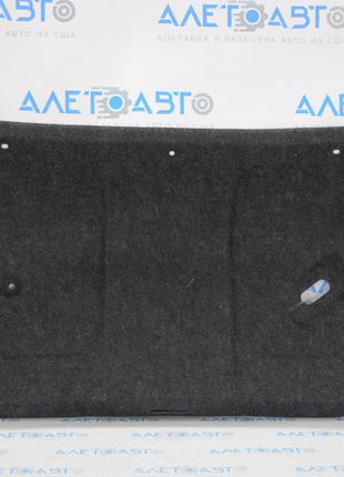 Обшивка крышки багажника Nissan Altima 13-18