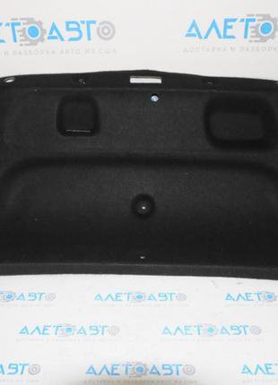 Обшивка крышки багажника Chevrolet Cruze 16-