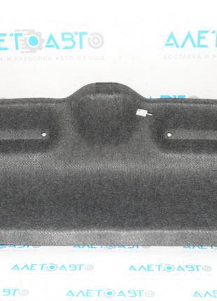 Обшивка крышки багажника Chrysler 200 11-14