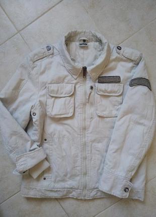 Мужская куртка southern, размер 50