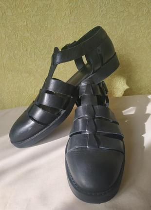 Vagabond туфли, босоножки идеал
