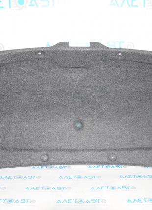 Обшивка крышки багажника Toyota Camry v55 15-17 usa