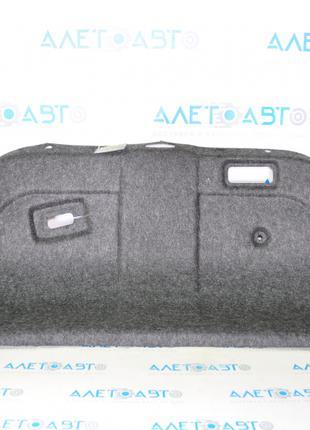 Обшивка крышки багажника Nissan Altima 19-