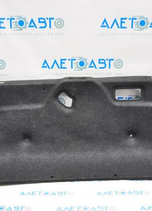 Обшивка крышки багажника Mazda6 13-17