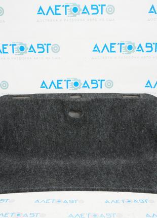 Обшивка крышки багажника Chrysler 200 15-17