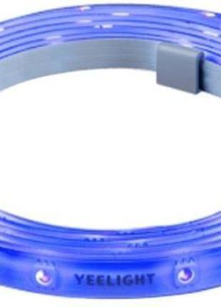 Світлодіодна стрічка ЛЕД розумна Xiaomi Yeelight Smart Light S...