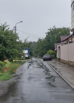 Дом в престижном районе пр. Гагарина.