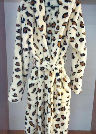 Женский махровый халат,размеры расцветки