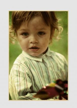 Детский фотограф. Фотограф для детей. Київ