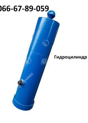 Гидроцилиндр прицепа 2ПТС4 МТЗ Т-25 т-40