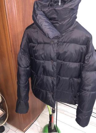Rina Scimento куртка