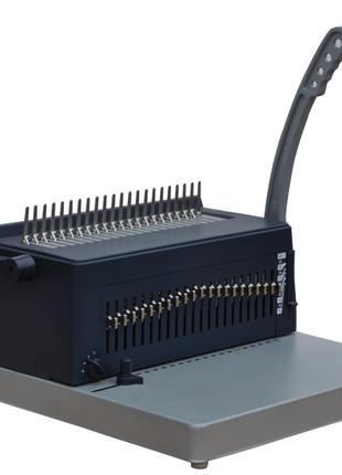 Биндер bindMARK CB2100 PLUS