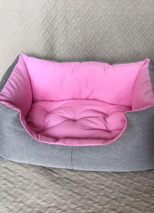 Лежанка, спальное место для животных