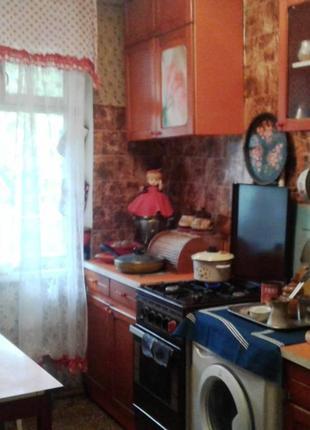 Квартира в тихом, уютном месте Таирова