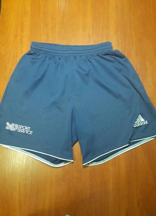Спортивні шорти Adidas