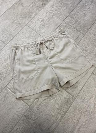 Calvin klein легкие шорты