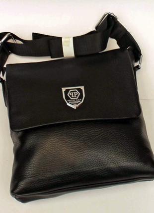 Сумка, барсетка, сумка на плечо, кожаная сумка, женская сумка,...