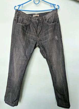Мужские джинси blend W30 L30