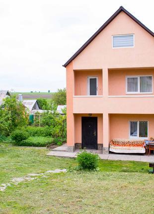 Дом посуточно Каменец-Подольский
