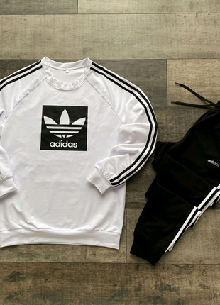 Костюм Adidas спринт