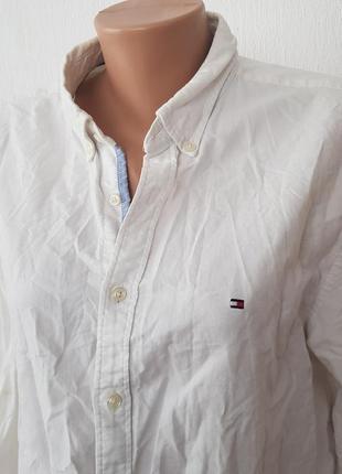 +брендова рубашка !! екстра