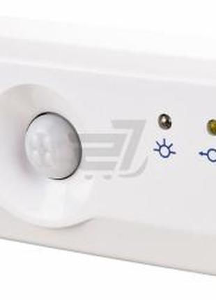 Блок управления бытовым вентилятором Vents BU-1-60