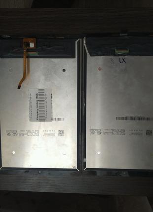 Lenovo yoga tab 3 plus,x703f,x703l