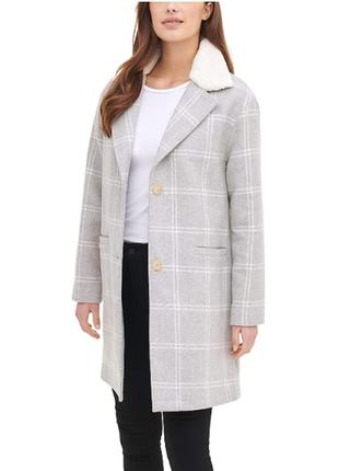 Пальто женское Levi's, размер XL