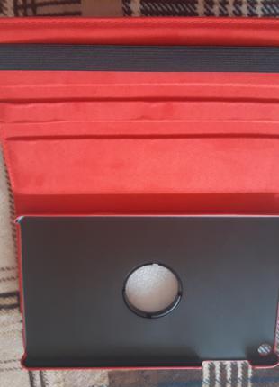 """Чехол для планшета Samsung Galaxy Tab A 10,1"""""""