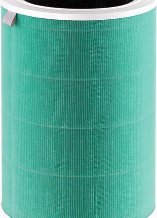 Сменный картридж фильтр для очистителя Mi Air Purifier M1R-FLP