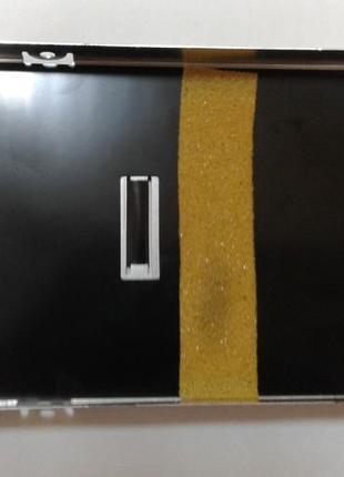 Карман, кадди, Caddy HDD жесткого диска для ноутбуков HP