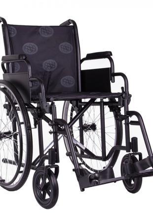 Аренда кресла инвалидного, прокат коляски для больного дом улица