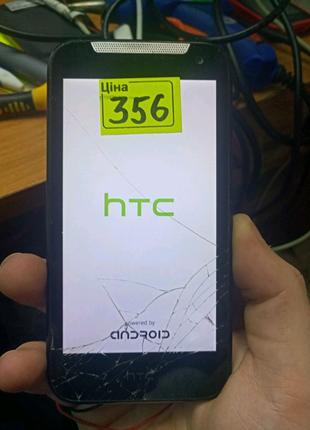 HTC Desire 310 dual sim на запчасти