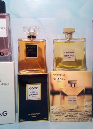 Лицензионная парфюмерия. Духи. Оригинальная парфюмерия. Распродаж