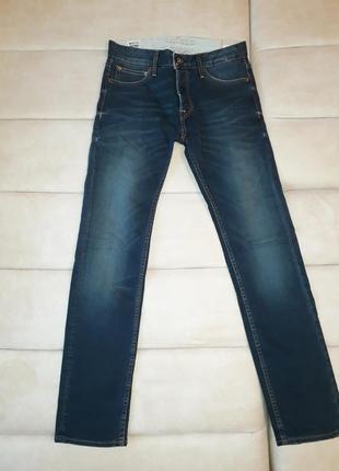 Gsus sindastries джинсы люкс мужские