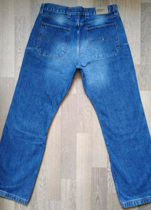 Мужские джинсы Tommy Hilfiger 36/34