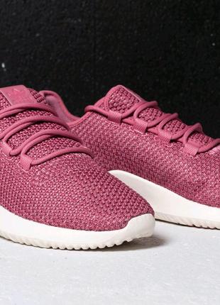 Фирменные новые кроссовки Adidas оригинал США