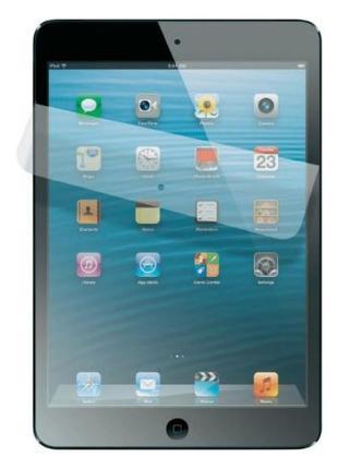 Защитная Плёнка для iPad Mini 2 Матовая