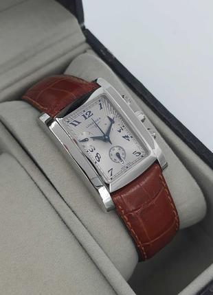 Легендарная коллекция LONGINES DolceVita лонжин часы годинник ...