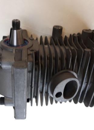Двигун для stihl ms 180